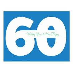 Clip Art Free Images 60th Birthday Yahoo Image Search