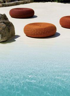 Swimming Pool Design | moderndesign.org