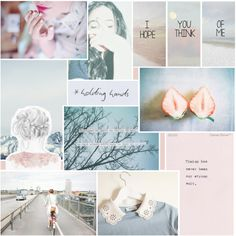 """""""How we feel is hard to fake."""" by enotia ❤ liked on Polyvore"""