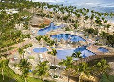 � ✈️⏰ Last Minute!!! Reduceri Sejur Punta Cana   de la 785 Euro!