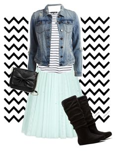 """""""church---"""" by apostolicme14 ❤ liked on Polyvore"""