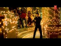 Aaja Soniye [Full Song] Mujhse Shaadi Karogi - YouTube
