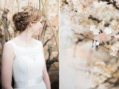 Olives & Plates Wedding - Jack and Jane Photography - Nick & Bianca_0067