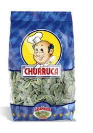 Pipas Churruca