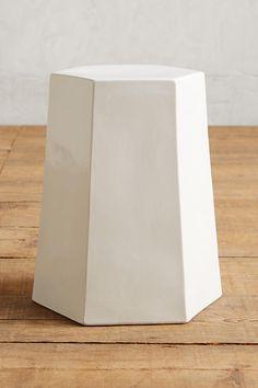 calo side table | an