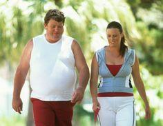 Exercício, junto com a dieta, é o principal aliado do emagrecimento saudável. Descubra se você faz exercícios da maneira certa para emagrecer.