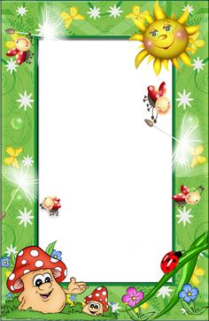 Legendär - zeigt die Gesamtheit Bilder im Ordner животни Boarder Designs, Page Borders Design, School Border, Old Paper Background, Boarders And Frames, Owl Clip Art, Photo Frame Design, School Frame, Printable Recipe Cards
