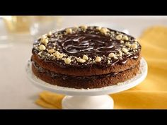ten Simple Chocolate Recipe - Recipes For Chocolate Lovers - http://howto.hifow.com/ten-simple-chocolate-recipe-recipes-for-chocolate-lovers/