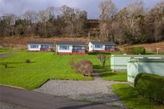 Flats & Houses For Sale in Onich - Find properties with Rightmove - the UK's largest selection of properties. Find Property, Property For Sale, Fort William, Glasgow, Shed, New Homes, Outdoor Structures, House, Home
