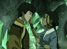 Avatar Aang, Katara Y Zuko, Avatar The Last Airbender Art, Team Avatar, Avatar Theme, Iroh, Avatar Images, Avatar Picture, Nickelodeon