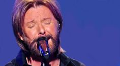 Country Music Lyrics - Quotes - Songs Ronnie dunn - Ronnie Dunn Speaks To The Brokenhearted In 'I Worship The Woman You Walked On' - Youtube Music Videos https://countryrebel.com/blogs/videos/ronnie-dunn-speaks-to-the-brokenhearted-in-i-worship-the-woman-you-walked-on
