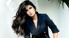 An open letter to the media to leave Katrina Kaif alone