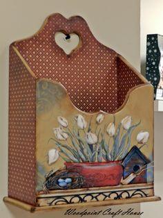 816 En Iyi Ahşap Boyama Görüntüsü Bricolage How To Make Crafts Ve