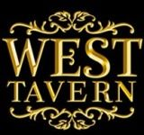 Great Happy hour/ladies night specials.  West Tavern. 1440 Callowhill.