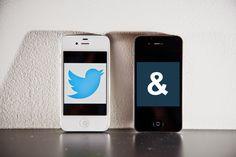 Influyer esta arrasando dentro del panorama de las redessociales en españa  y en el resto del mundo #influyer #beinfluyer #redessociales