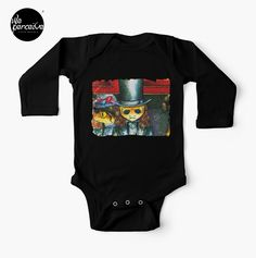 Solid colors are 100% cotton; heathered and marled fabrics are 88% cotton, 12% polyester Lapped shoulder seam for easy dressing #kidsapparel #dracula #lizard #illustration #vampirelove #vampireillustration #babyonepiece #babyapparel #babysleeper #buybabyapparel #babyfashion #babyfashions #babystyle #babybodysuit #newborngown #babyshowergift #babygift #weperceive #weperceivestyle #babybodysuits #pinkbabyclothes #greybabyclothes #redbabyclothes #whitebabyclothes #blackbabyclothes…