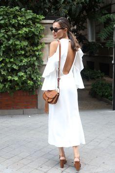vestido_blanco_espalda_descubierta_ladyaddict
