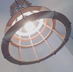 Het Lichtlab No.19