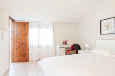 In Cefalù Apartments ti offre la libertà di personalizzare la tua vacanza a 360 gradi! www.incefaluapartments.it #HolidayDimension #SicilyHoliday