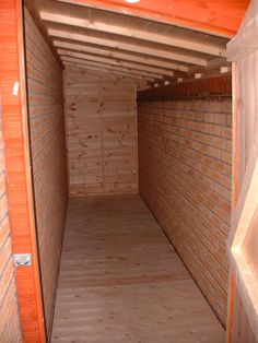 Would like to find out about backyard shed plans? Then this is definitely the right place! 10x10 Shed Plans, Lean To Shed Plans, Free Shed Plans, Wood Storage Sheds, Storage Shed Plans, Firewood Storage, Bike Storage, Outdoor Storage, Building A Shed Roof