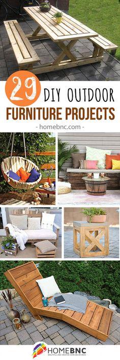 Design Garten Lounge. Destockage Carrelage Exterieur Best Of ...