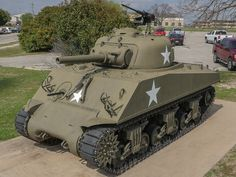 Chrysler and Shermans Tank Fury, Lend Lease, Ford V8, Sherman Tank, Ww2 Tanks, Us Army, World War Ii, Troops, Military Vehicles