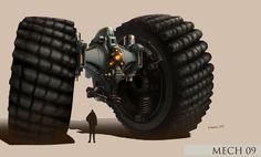 Картинки по запросу concept battle cars