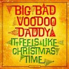 Big Bad Voodoo Daddy It Feels Like Christmas Time Vinyl LP In multi-platinum selling, Grammy nominated band Big Bad Voodoo Daddy returned with the Christmas Store, Christmas Music, Christmas Albums, Retro Christmas, Christmas Ideas, Joe Cocker, Jazz Music, Cool Things To Buy, Stuff To Buy