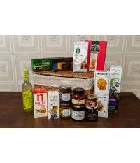 Luxury Food Hamper, Wine Hampers and Chocolate Hampers available from HampersDirect. Browse our range of hampers for all occasions Birthday Hampers, New Baby Hampers, Corporate Gifts and Get Well Hampers. Christmas Hamper, Hampers, Classic, Derby, Classic Books