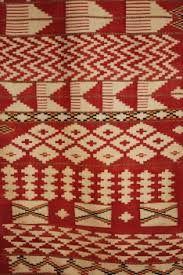 alfombras geometricas - Buscar con Google
