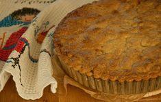 Cooking Recipes, Tasty, Desserts, Dessert, Postres, Recipes, Deserts