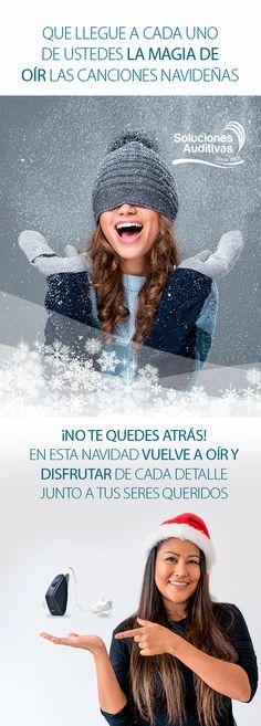 Que llegue a cada uno de ustedes la magia de oir las canciones navideñas. Movies, Movie Posters, Magick, Songs, Films, Film Poster, Cinema, Movie, Film