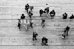 """""""From Russia with love""""  Padiglione Russia Expo Milano 2015. 1° riscatto urbano di Giampaolo Molinari. Saranno conteggiati i """"mi piace"""" al seguente post: https://www.facebook.com/photo.php?fbid=10207309075313271&set=o.170517139668080&type=3&theater"""