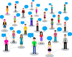 Its a Social Network :  View profile and add new friends      Share music,photos,videos      Create your own group ,event and join other      Chat online , create rooms for chat      combine and collect your social accounts in one profile      Interesting articles,blog,discussions,forum      Directory for job seekers and employers      Online courses,quizzes,exams,for teachers and students      Directory for free Download and torrent files      Similar and familiar platform , friendly usage