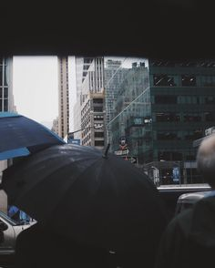 I've always tried my best to keep this melancholic/cinematic theme to New York City because it's truly the way I see it when I'm walking around. I've kept it as dark and mysterious as possible, in such a over exposed city. #VSCO #vscocam #newyork #myumbrellastories