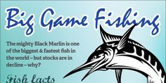 Find out more about the Ultimate Fishing Guide Secrets now! This information will definitely improve your game on catching and bringing more fish into your boat or cooler guaranteed! Marlin Fishing, Tuna Fishing, Fishing Lures, Fishing Boats, Fly Fishing, Spear Fishing, Grouper Fish, Survival Fishing, Fishing Tournaments