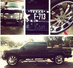 713 Motors Houston TX 713 Customs Houston TX Houston