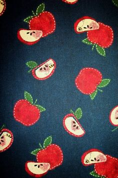 Your place to buy and sell all things handmade Apple Ii, Ironing Board Covers, Trending Outfits, Unique Jewelry, Handmade Gifts, Etsy, Vintage, Kid Craft Gifts, Craft Gifts