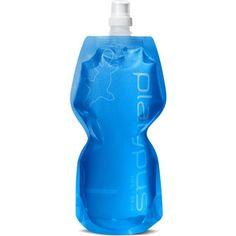 Platypus Soft Bottle with Push-Pull Cap, Blue, 1-Liter Platypus http://www.amazon.com/dp/B00A9A2LHQ/ref=cm_sw_r_pi_dp_XXYiub106JMPE
