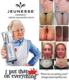Health Magazine : Sexual Health of Men! Best Anti Aging, Anti Aging Cream, Anti Aging Skin Care, Get Rid Of Eczema, Health Magazine, Stretch Marks, Way To Make Money, Serum, Aquaponics System