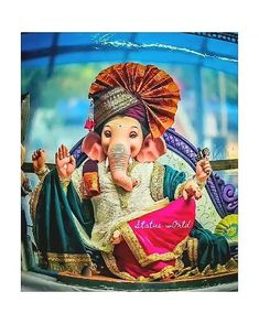Lord Shiva Pics, Lord Shiva Statue, Krishna Statue, Shri Ganesh Images, Ganesha Pictures, Lord Krishna Images, Radhe Krishna Wallpapers, Lord Hanuman Wallpapers, Baby Ganesha