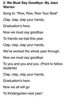 33 best graduation songs