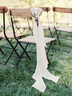 1000+ images about Ceremony on Pinterest | Ceremony ...