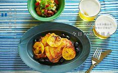 鶏のオーブン焼き モロッコ風のレシピ・作り方 | 暮らし上手