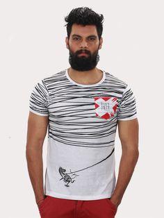 KULTPRIT The Z String  $15.99 None Urban, Tees, Mens Tops, T Shirt, Fashion, Templates, Supreme T Shirt, Moda, T Shirts