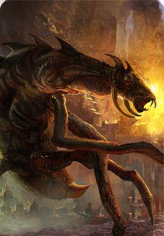 The Witcher 3: Gwent Card Art - Album on Imgur