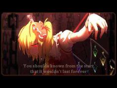 「Nightcore」→ Get Away With Murder - YouTube
