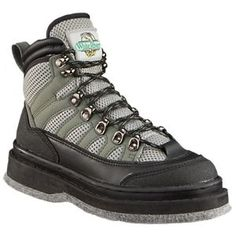 8d221c977b8f White River Fly Shop Felt Wading Boots for Ladies