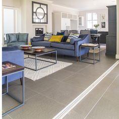 Indoor-outdoor space_Tabragdar #Patiolife #HomeDesign Outdoor Furniture, House Design, Outdoor Decor, Furniture, Beautiful Bathrooms, Beautiful Homes, Outdoor Space, Home Decor, Outdoor Furniture Sets