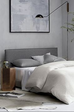 201 best modern bedroom ideas images in 2019 modern bedroom rh pinterest com